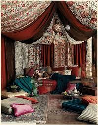 Hippie Bohemian Bedroom Diy Bohemian Bedroom U2013 Martaweb