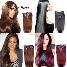 clip in hair extensions uk clip in hair extensions human hair extensions