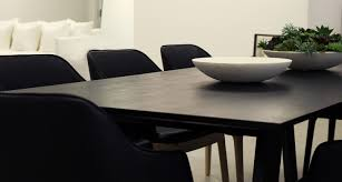 Lane Furniture Upholstery Fabric Delightful Lane Furniture Vintage Coffee Table Tags Lane