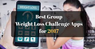 Challenge Properly Best Weight Loss Challenge Apps For 2017 Properly