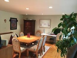 Dining Room Remodel by On The Boards Home Remodel June Update Nibio