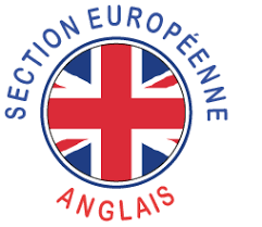 coefficient bac pro cuisine institut bac pro cuisine section européenne