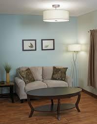 multifamily visa lighting
