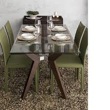 crate and barrel dining room tables 30 best dining table images on pinterest dining room dining