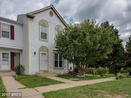 centreville va london towne homes for sale lord and saunders