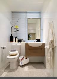 redecorating bathroom ideas decorating bathroom ideas attractive home design