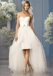 Non Traditional Wedding Dresses Short Non Traditional Wedding Dresses Unique Alternative Non