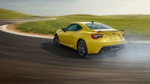 subaru brz custom 2017 brz series yellow brz series yellow
