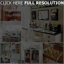 organization tips for work office office desk organization ideas desk organization ideas