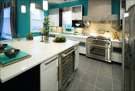 discontinued home interiors pictures ikea farmhouse sink discontinued farmhouse sink home interiors and