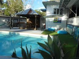bush village cabins airlie beach australia booking com