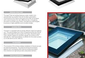 roof sunlux roof windows engaging sunlux roof windows shop