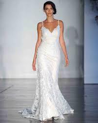 morilee by madeline gardner spring 2017 wedding dress collection