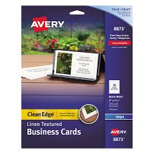 100 avery tent card template how to make tent cards home