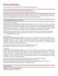 sample bookkeeper job description resume for bookkeeper job description 3 bookkeeping resume