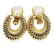 earrings for sale earrings for sale vintage jewelryearrings for sale sheri s
