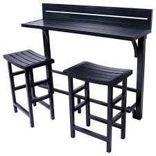 Indoor Bistro Table And 2 Chairs Adorable Small Indoor Bistro Table Set Indoor Bistro Table Chairs