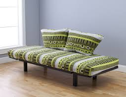 futon twin lounger bm furnititure