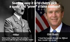 Bush Memes - false political memes quotes political best of the funny meme