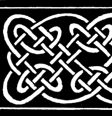 celtic ornament images the graphics