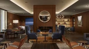 united nations dining room sutton place extended stay aka