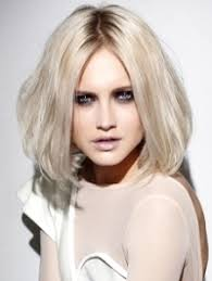 bi level haircuts for women layered and bi level haircuts articles and pictures
