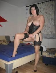 mutter nackt|Zeige Deine Sex Bilder