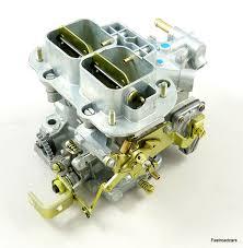 ford v6 3 0 v6 essex weber 38 dgms manual choke carb carburettor