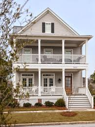 69 best paint colors for our home images on pinterest exterior