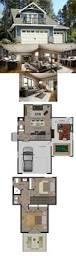 master bedroom above garage floor plans wcoolbedroom com