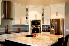 dining u0026 kitchen wholesale kitchen cabinets dura supreme