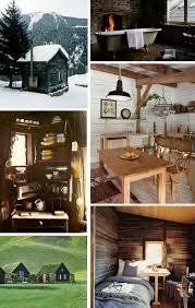 arrowhead pine cabins home lake cabin rental loversiq