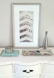 Inexpensive Decorating Ideas Office 17 Popular Items Inexpensive Office Decor Low Budget