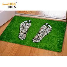 Rubber Floor Mats For Kitchen Online Get Cheap Rubber Rug Aliexpress Com Alibaba Group