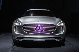 mercedes e class concept 2020 mercedes e class