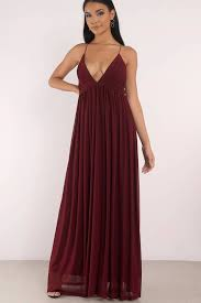 formal dresses formal dresses for women cheap fancy gala evening gowns tobi ca