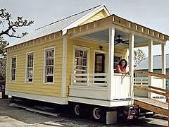 katrina house katrina cottages become permanent housing grist