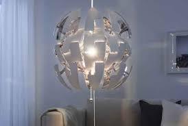 lustre cuisine design suspension luminaire design industrielle et plus ikea se