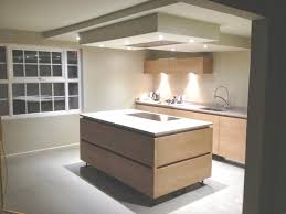 kitchen island extractor hoods we ve planned our kitchen with a hob on the peninsula what are