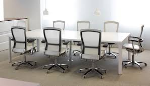Office Furniture Conference Table Law Office Furniture Market Focus Knoll