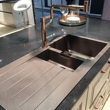 Kitchen Sinks  Laundry Sinks For Sale ACS Bathrooms - Kitchen sinks melbourne