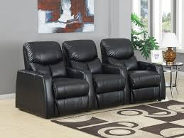 home theater seats home furniture amazing home theater furniture theater seating