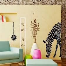 wall sticker printing home decoration planner cool lovely home
