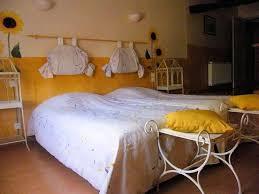 mysmartbox fr chambre et table d hotes chambres d hôtes le domaine du passage chambres manciet
