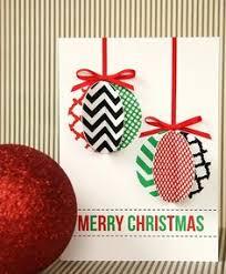 новогодние открытки своими руками поиск в google открытки