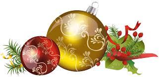 download christmas ball png image hq png image freepngimg