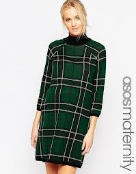 maternity clothes uk 64 best maternity pieces images on maternity clothing