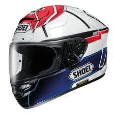 shoei helmets motocross shoei helmets 2015 what u0027s new from shoei