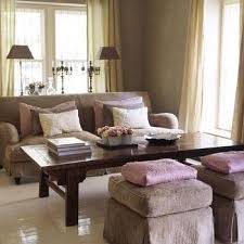 pink living room ideas pink and brown living rooms design ideas