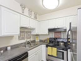 photos of westhills apartment homes in lakewood co